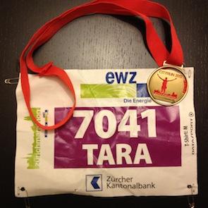 zurich10k_medal_small.jpg