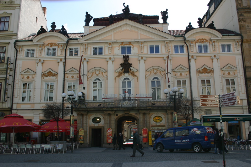 Img 0085 jpg for Baroque architecture examples